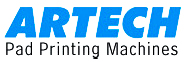 Artech Pad Printing – Supreme Quality Pad Printing Machines and Services