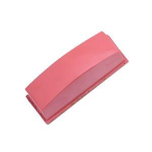 Artech Rectangular Printing Pad